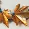 leaf-necklace2