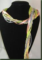pallette fiber