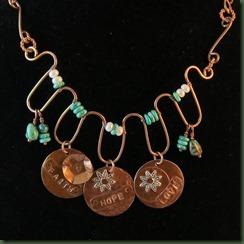 wave necklace2