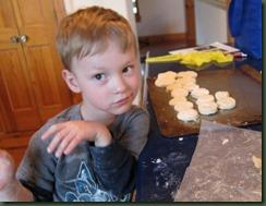 Wilson biscuits3