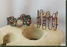 bracelet Lisa 1