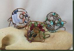bracelet Lisa 2