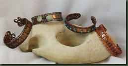 bracelet Lisa 3